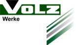 Volz Werke